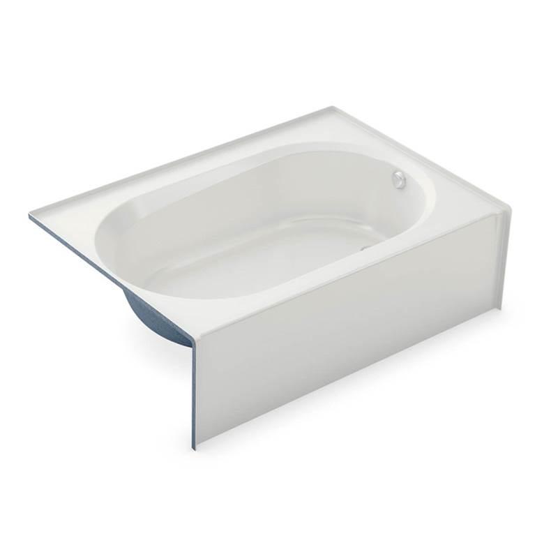 Aker Tubs Soaking Tubs | Bay State Plumbing & Heating Supply ...