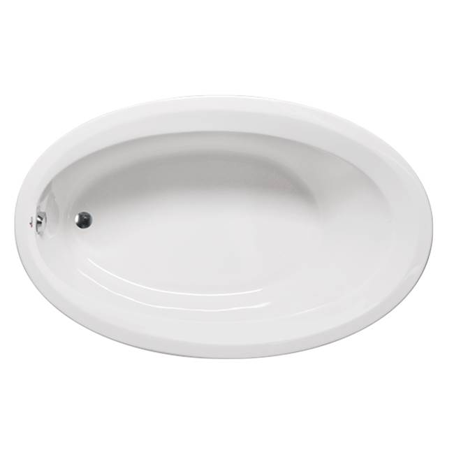 Americh Drop In Soaking Tubs item CA6040ADAT-SC