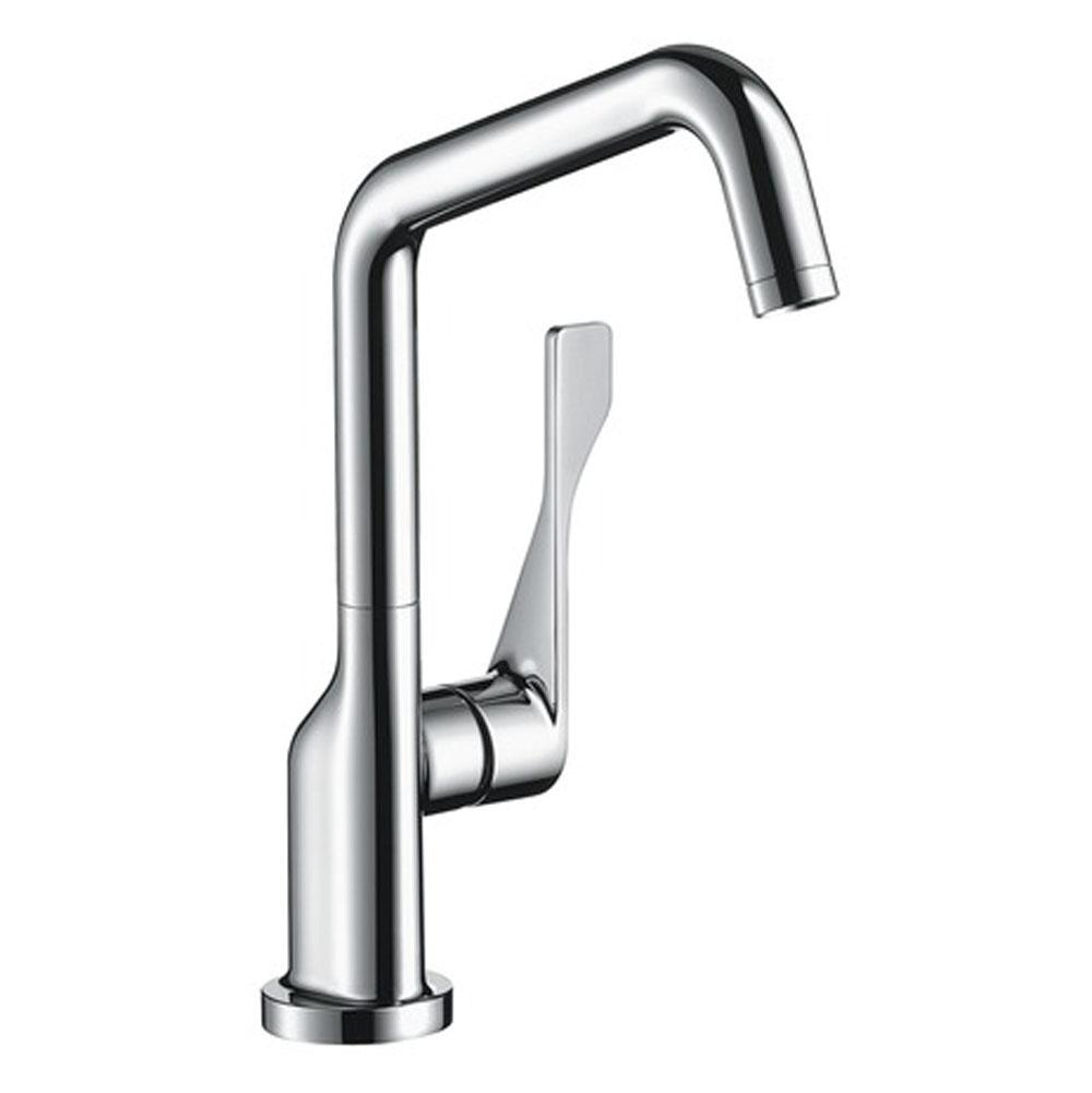 Axor Bathroom Faucets | Bay State Plumbing & Heating Supply ...