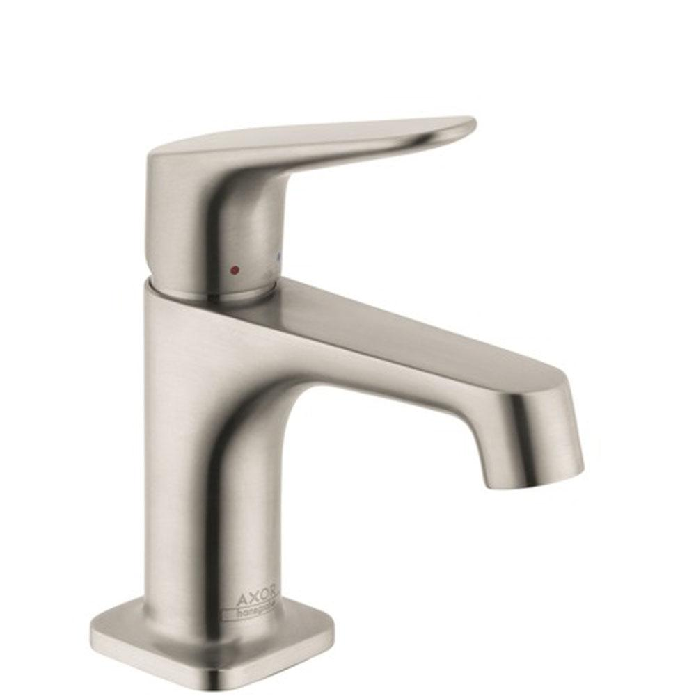 Axor Faucets Bathroom Sink Faucets | Bay State Plumbing & Heating ...