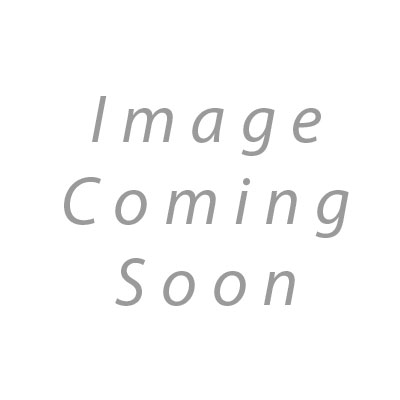 Rohl-C7674PCSTN-Satin-Nickel-Shower-Part