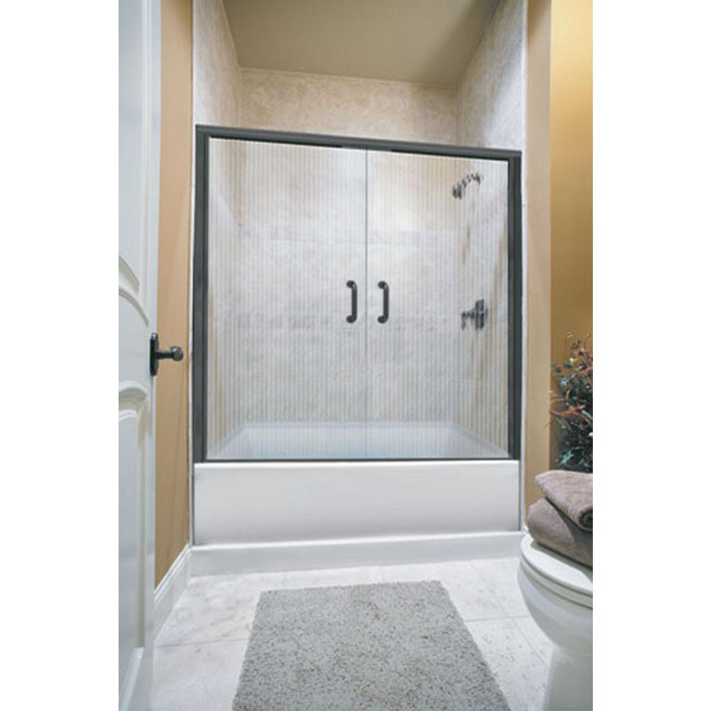 Genial $1,329.00   $1,433.25. 1022FGCU · Basco; Continuous Hinge French Doors ...