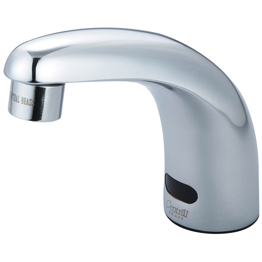 Faucets Kitchen Faucets Motionsense Faucets Bay State Plumbing Heating Supply Springfield
