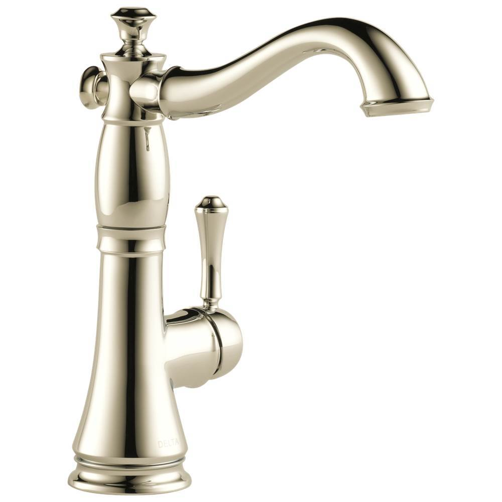 faucet photos gallery cassidy decor delta image modern of affordable home picture kitchen