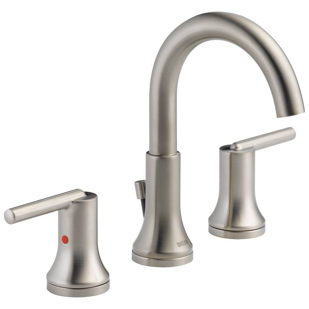 faucets kitchen jazzbullock sinks stainless sweepstakes celice steel strainer on cz pinterest sink best images delta prep and inspired bar products living flange faucet