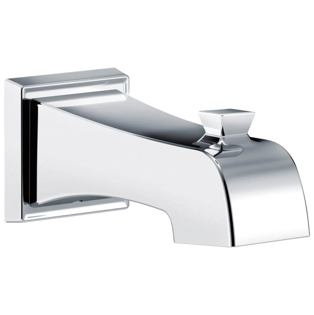 Delta Faucet | Bay State Plumbing & Heating Supply - Springfield ...
