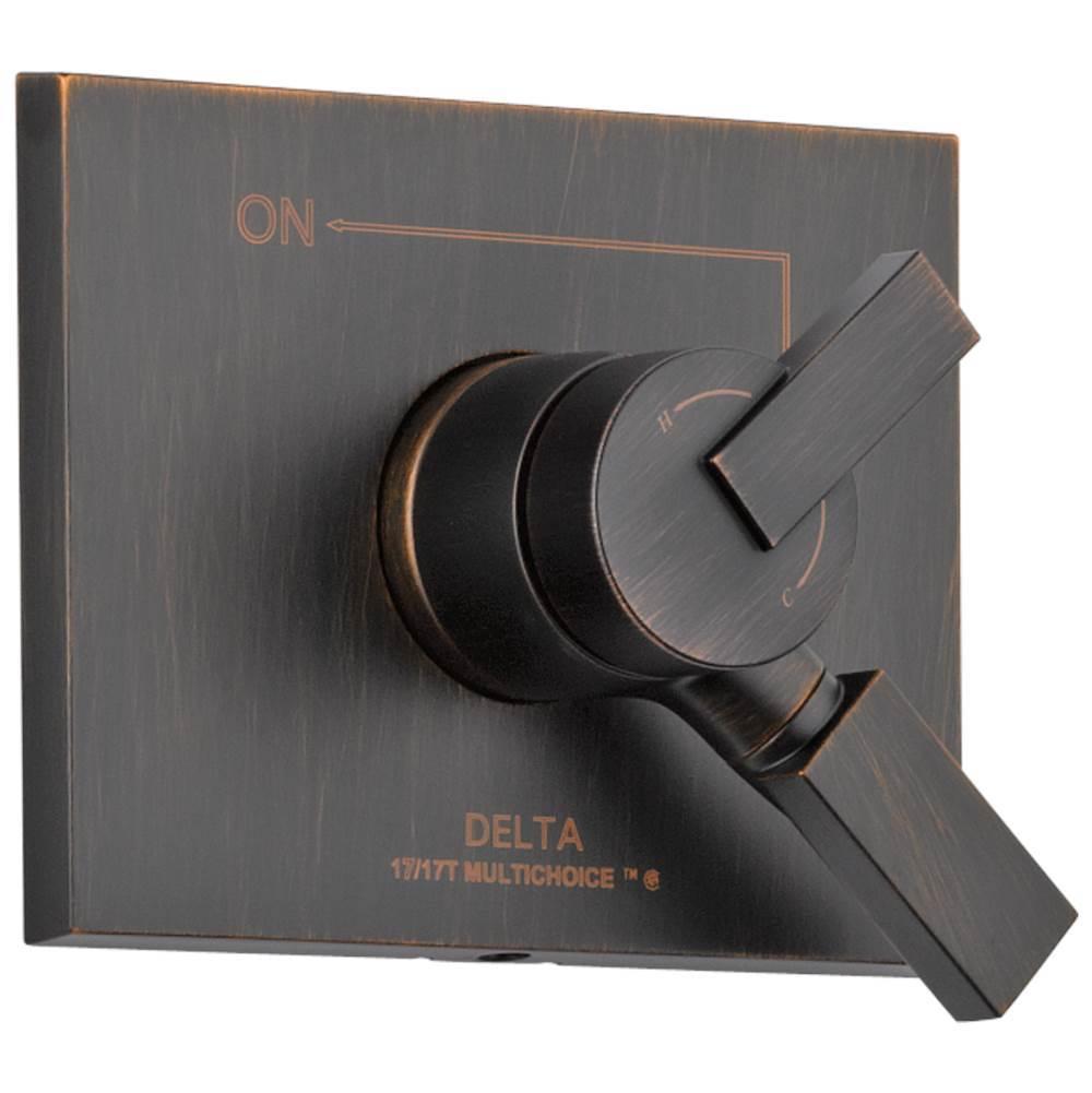pdp metal pop ca home single drain improvement up wayfair reviews bathroom faucet with faucets hole delta vero