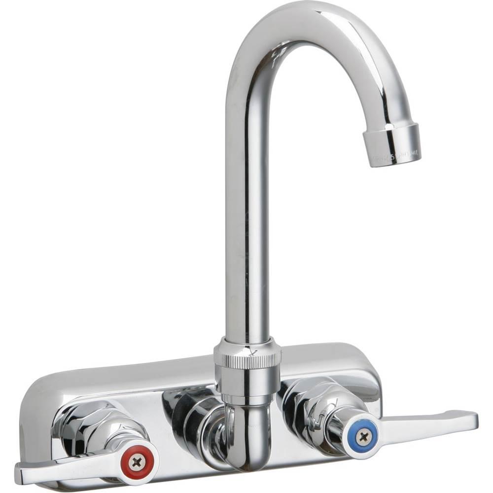 Elkay Faucets Repair.Elkay 98675c Drain Mat U0026 Cover ...