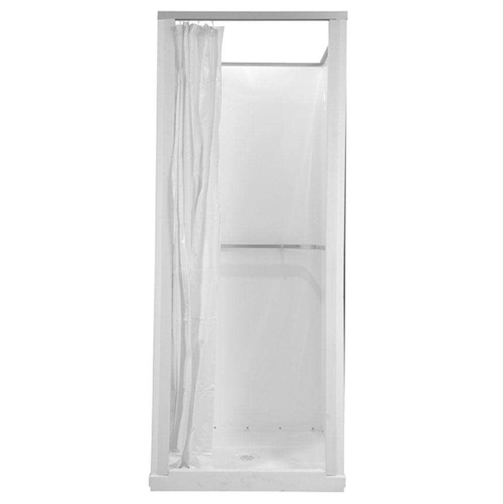 Fiat shower enclosures bay state plumbing heating supply 57680 vtopaller Choice Image