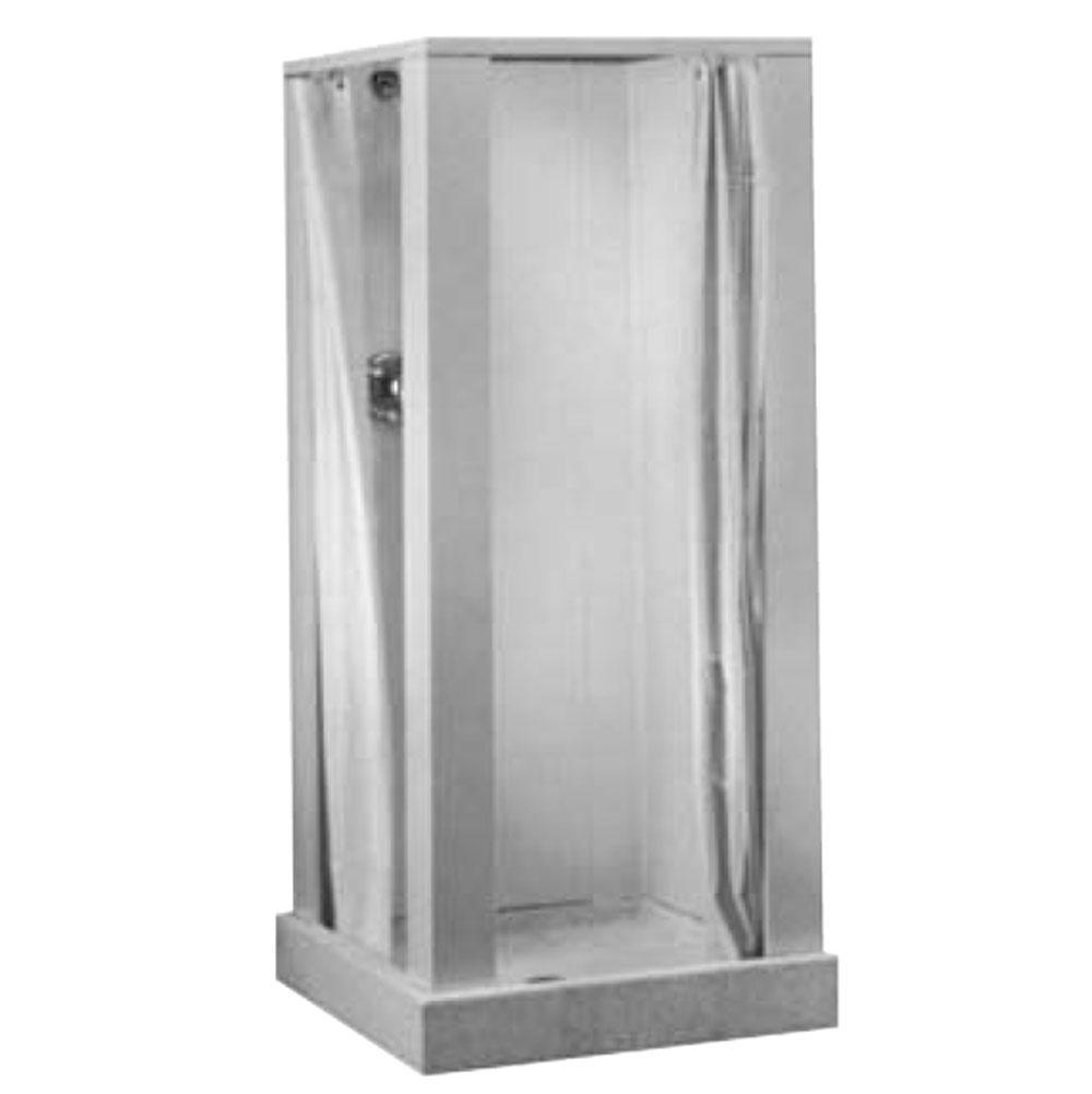 Fiat white bay state plumbing heating supply springfield 298880 vtopaller Choice Image
