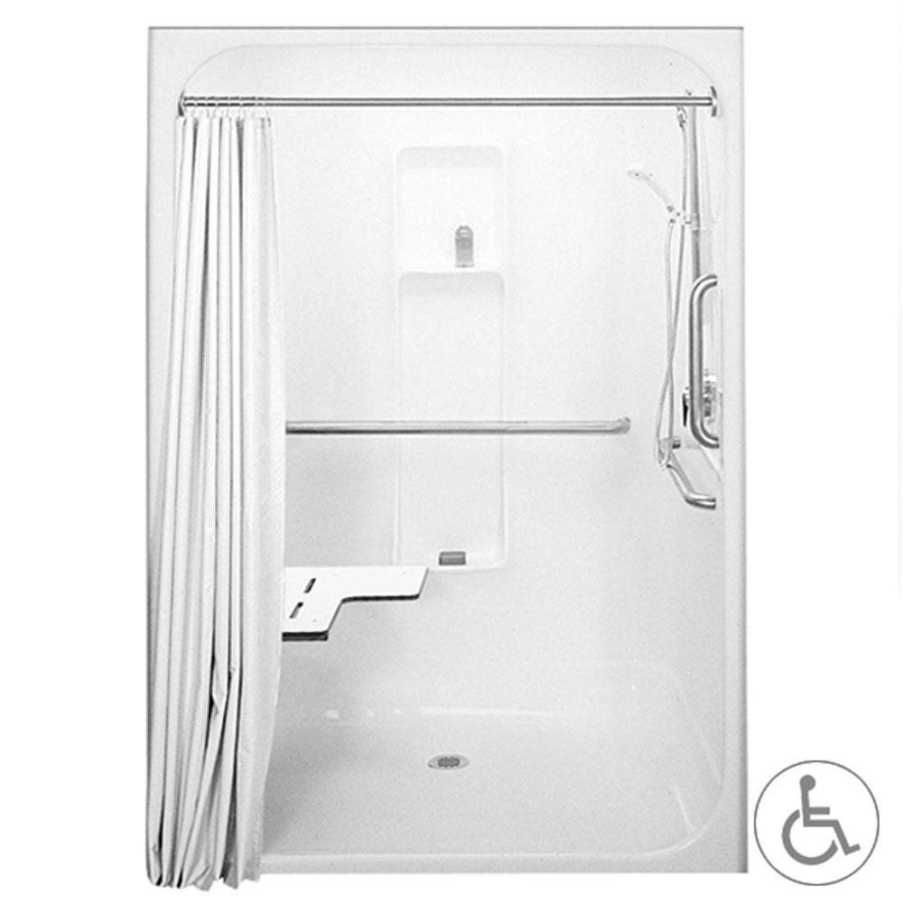 $3,748.00. 5310 · Fiat; A6038 60u0027u0027 X 38u0027u0027 One Piece Acrylic Shower ...