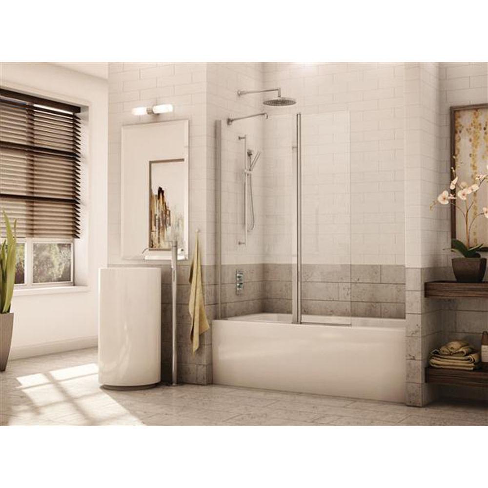 Shower door Shower Doors Tub Doors | Bay State Plumbing & Heating ...