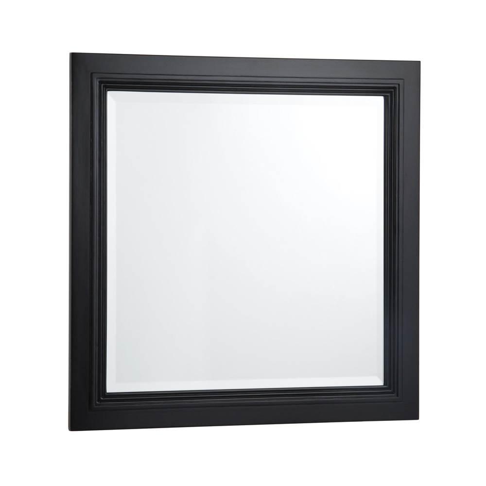 Bathroom Mirrors | Bay State Plumbing & Heating Supply - Springfield ...
