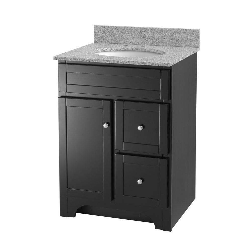 Foremost beca6021d berkshire bathroom vanity 28 images foremost 60 quot berkshire cabinet - Foremost berkshire espresso bathroom wall cabinet ...