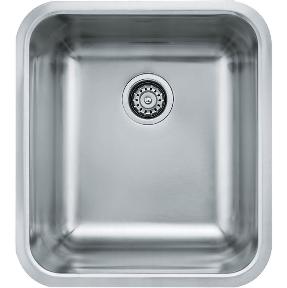 Franke Grande Sink : sink undermount kitchen sinks details wish list details wish list