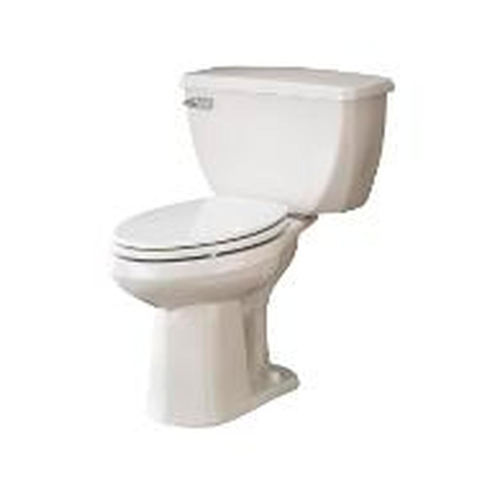 gerber ultra flush 21 312 toiletries