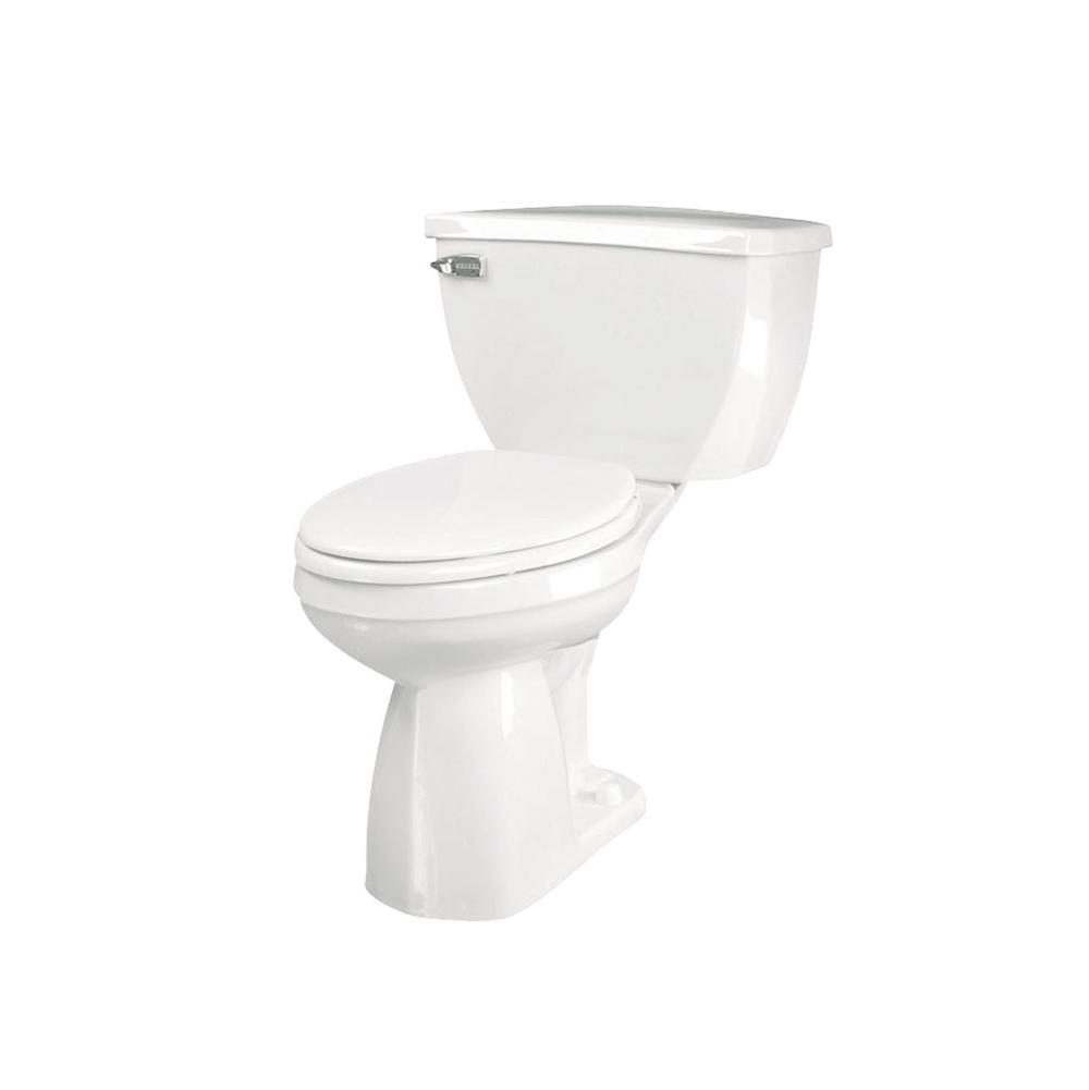 gerber 21 318 ultra flush