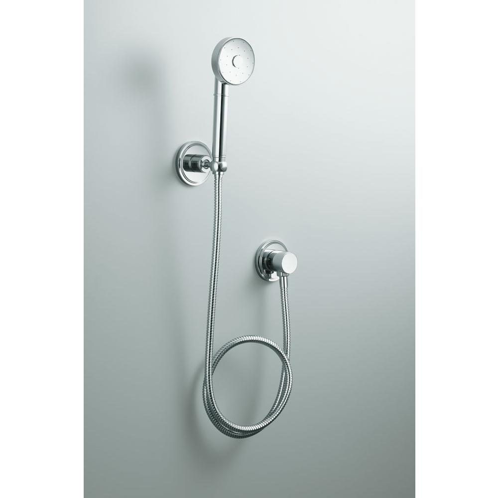 Hand Showers   Bay State Plumbing & Heating Supply - Springfield ...