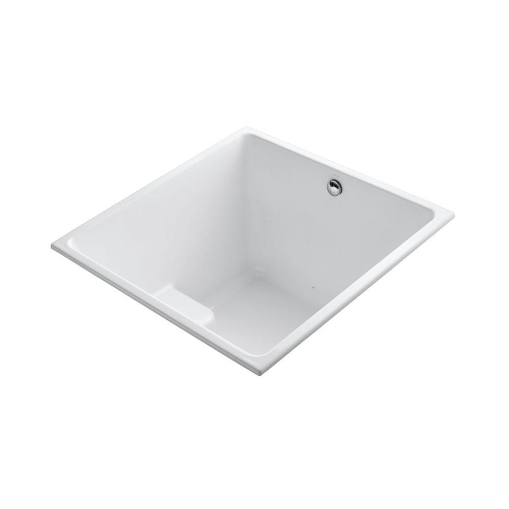 Kallista Tubs Soaking Tubs | Bay State Plumbing & Heating Supply ...