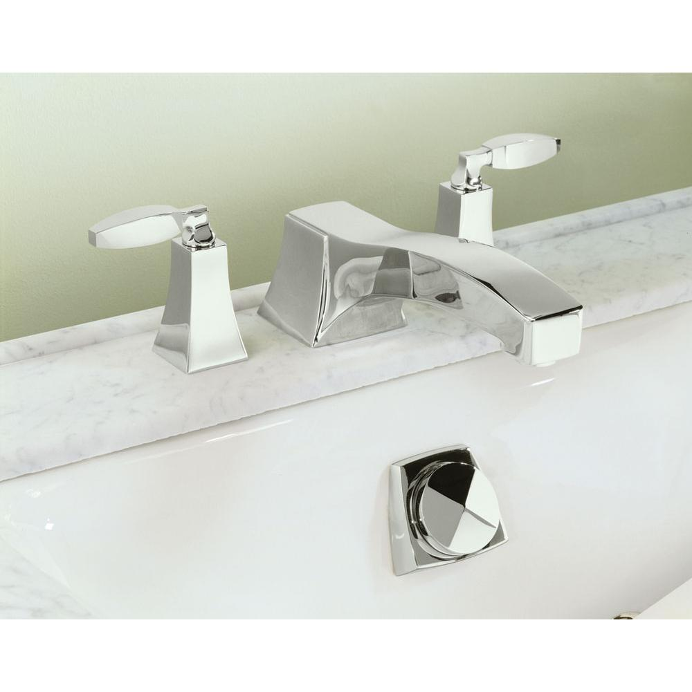 Kallista Bathtub Parts | Bay State Plumbing & Heating Supply ...