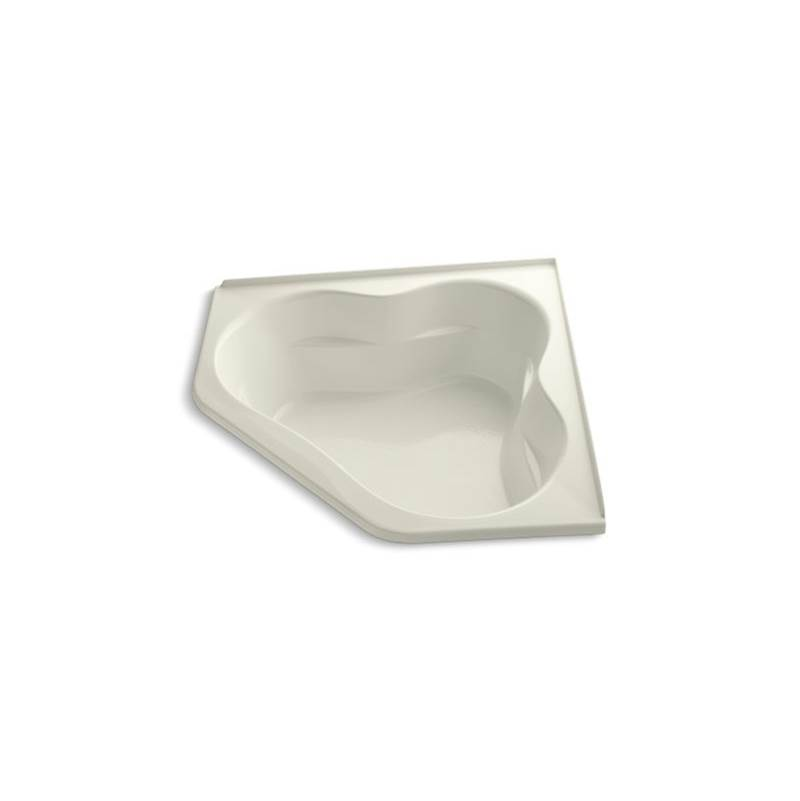 Kohler Corner Soaking Tubs item 1161-F-96