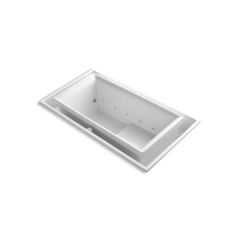 Kohler Drop In Soaking Tubs item 1188-C1-0
