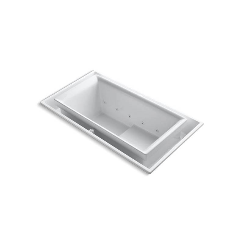 Kohler Drop In Soaking Tubs item 1189-RE-0