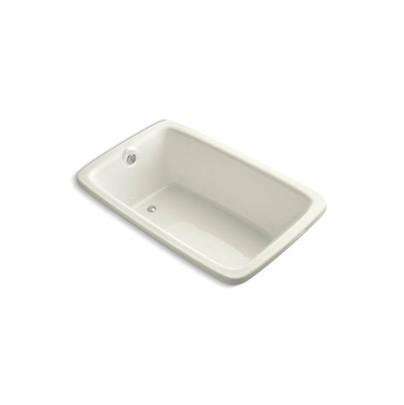 Kohler Drop In Soaking Tubs item 1158-VBW-96