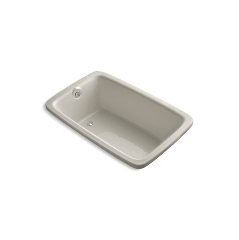 Kohler Drop In Soaking Tubs item 1156-G9