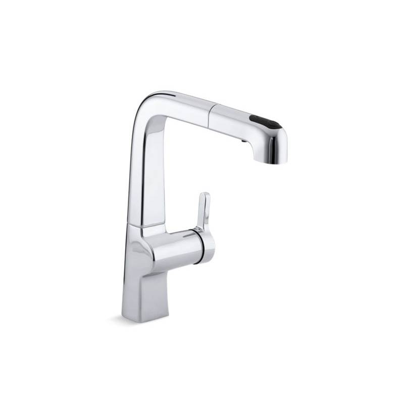 Faucets Kitchen Faucets | Bay State Plumbing & Heating Supply ...