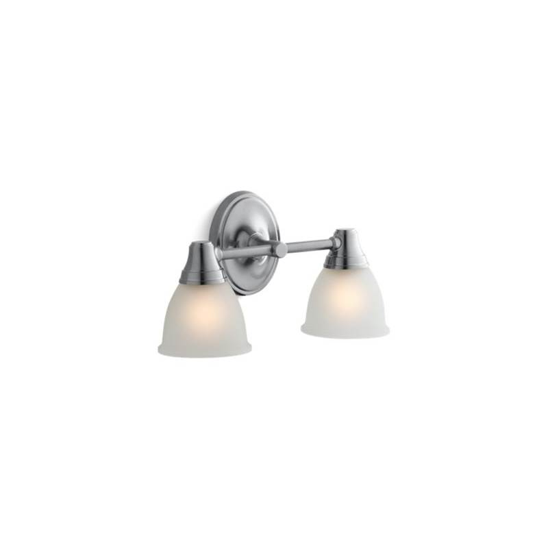 Awesome Lighting Wall Lights  Traditional Bathroom Vanity Lighting Kohler