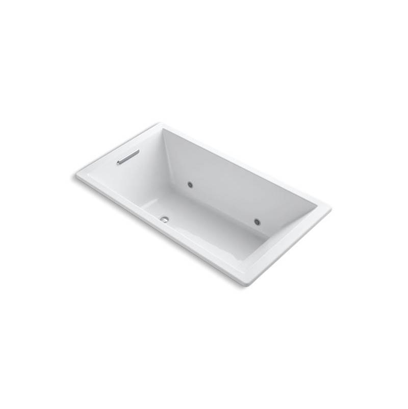 Kohler Drop In Soaking Tubs item 1173-VBC-0