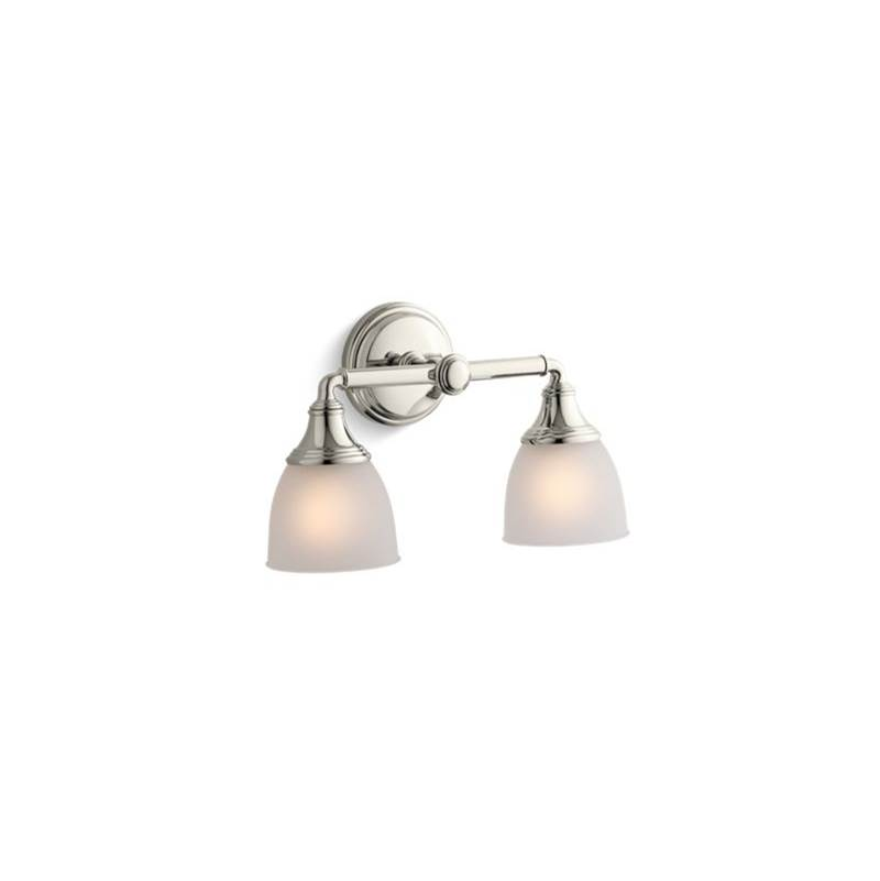 Lastest All Products  Lighting  Wall Lighting  Bathroom Vanity Lighting