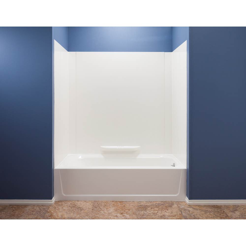Mustee And Sons Showers Shower Enclosures   Bay State Plumbing ...