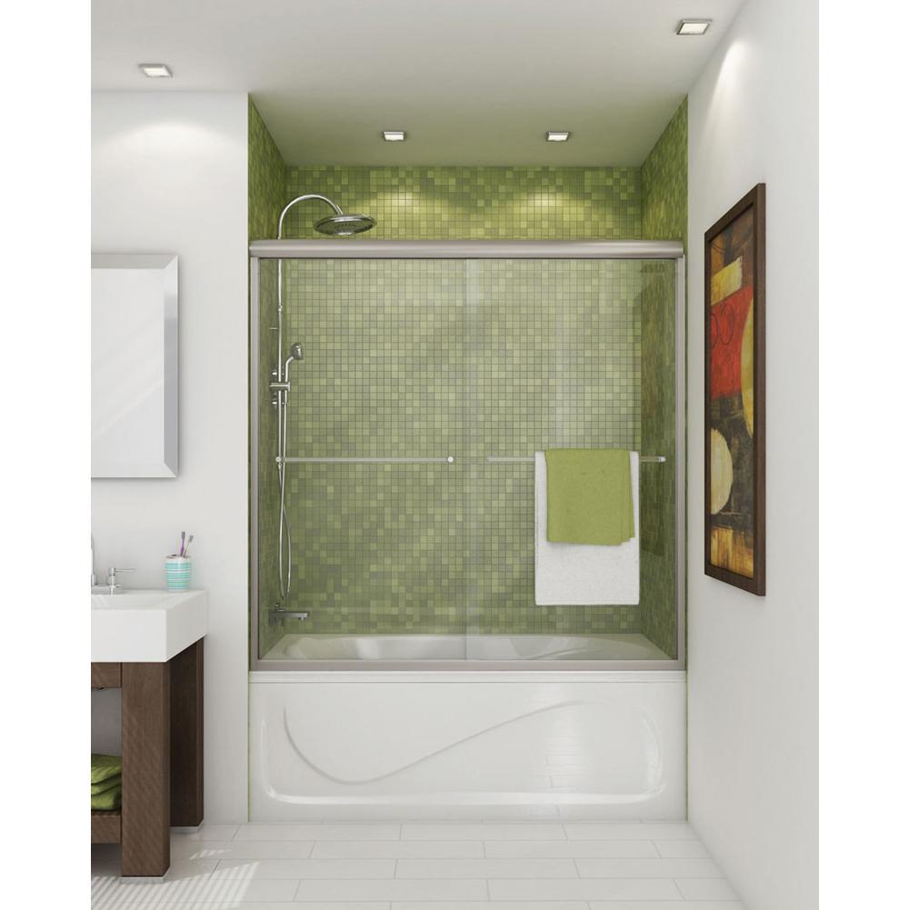 Shower Door Maax Shower Doors Luminous Bay State