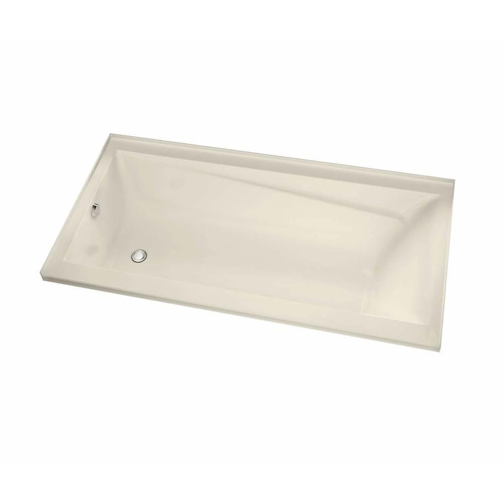 Maax Tubs Soaking Tubs | Bay State Plumbing & Heating Supply ...