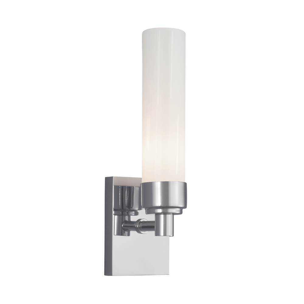 Norwell Sconce Wall Lights item 8230-PN-SH