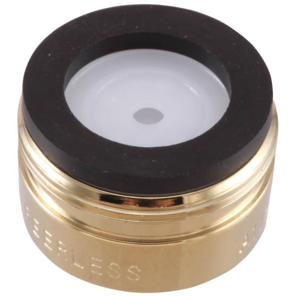 Peerless Faucet Parts Aerators | Bay State Plumbing & Heating Supply ...