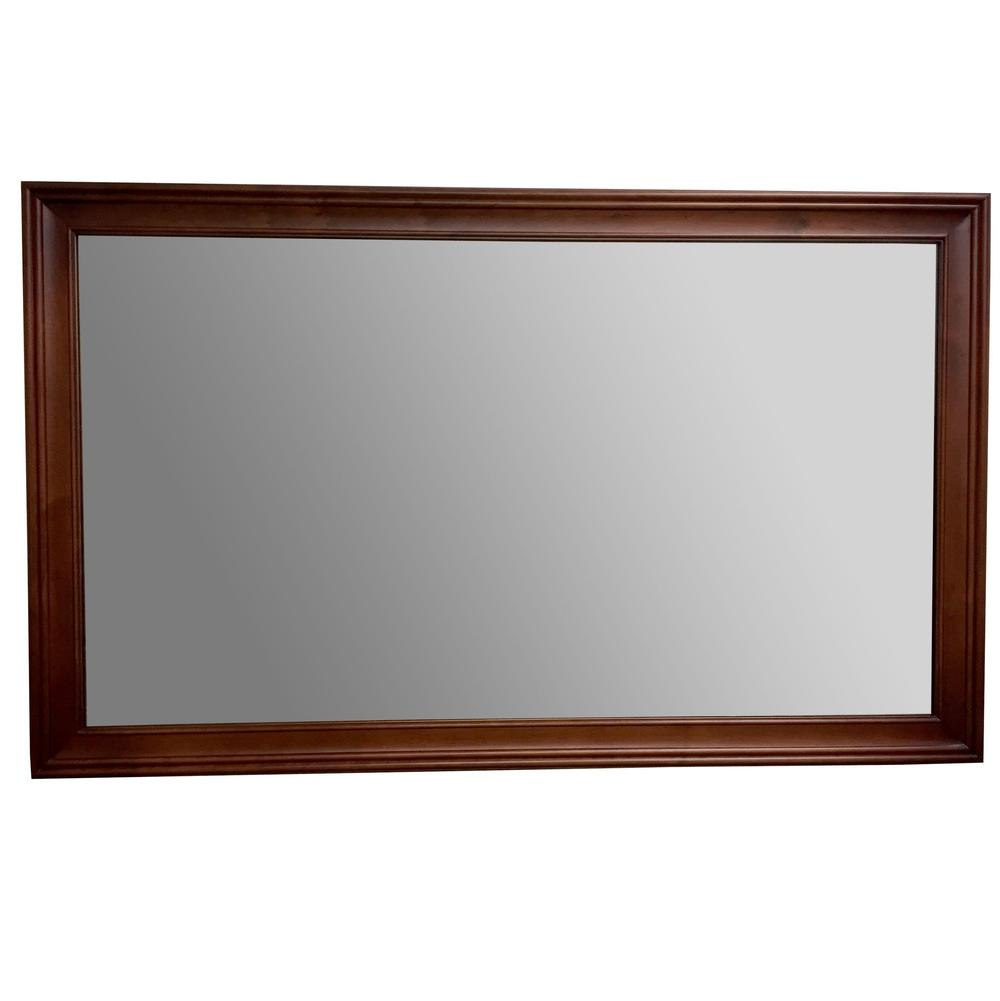 36 X 60 Mirror Part - 26: Bay State Plumbing U0026 Heating Supply