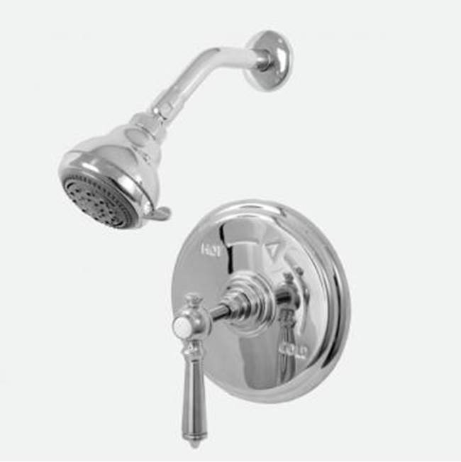 shower only faucets with head bay state plumbing heating 428 25