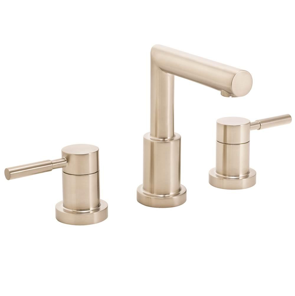 eyesaver faucets eyewash valve sef sensor faucet speakman with under counter mixing