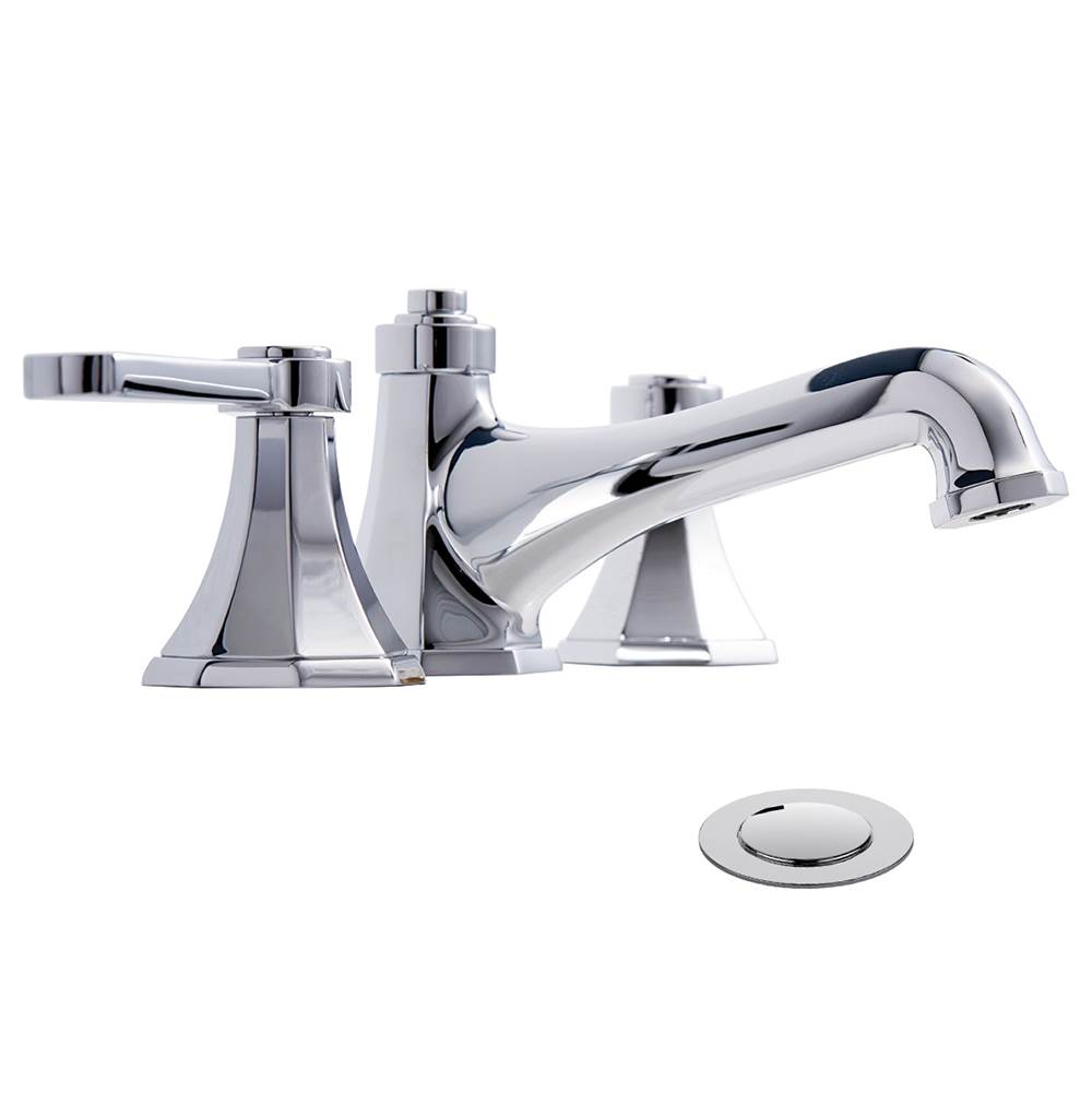 Speakman Faucets Bathroom Sink Faucets | Bay State Plumbing ...